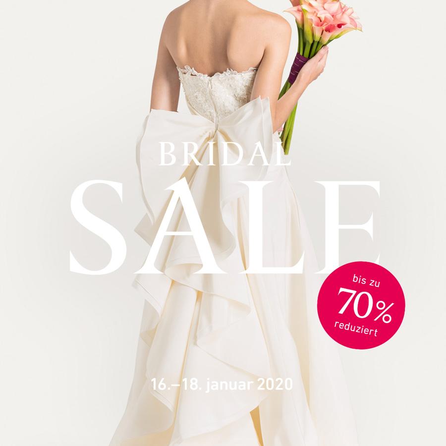 tr_sale_2001_bridal_web