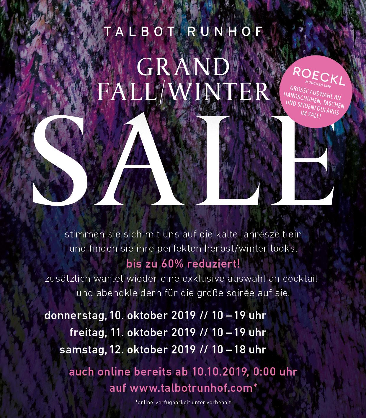 tr_sale_1908_grand_fall_winter_web