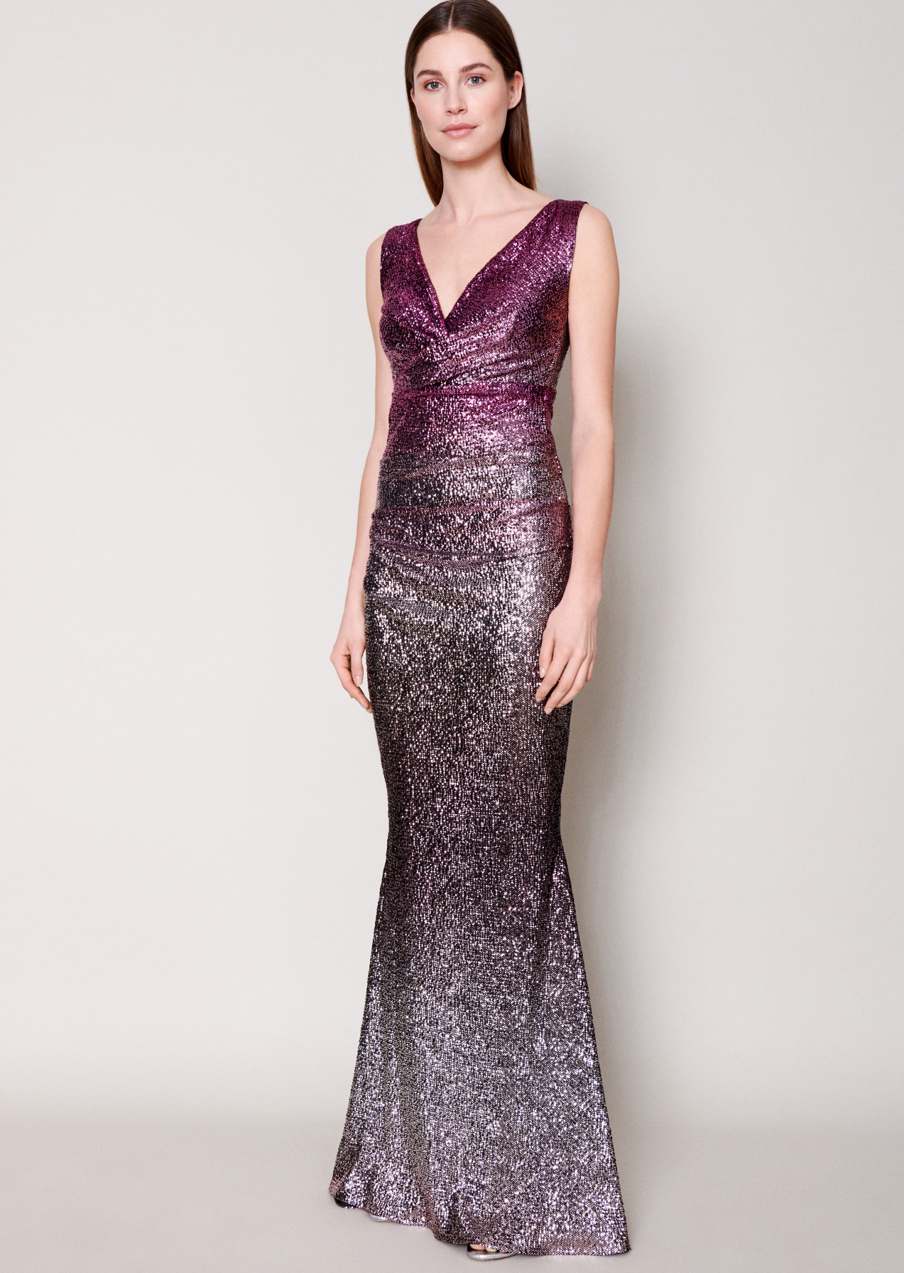evening dress bossa 14