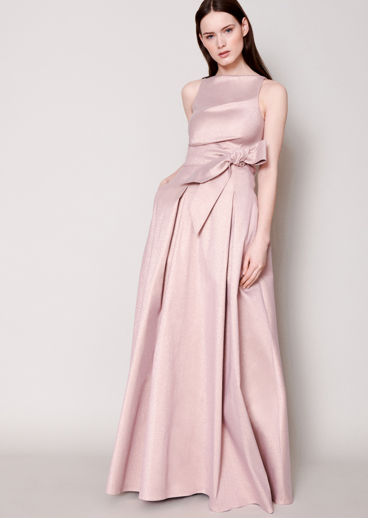 ball gown Bonavita20