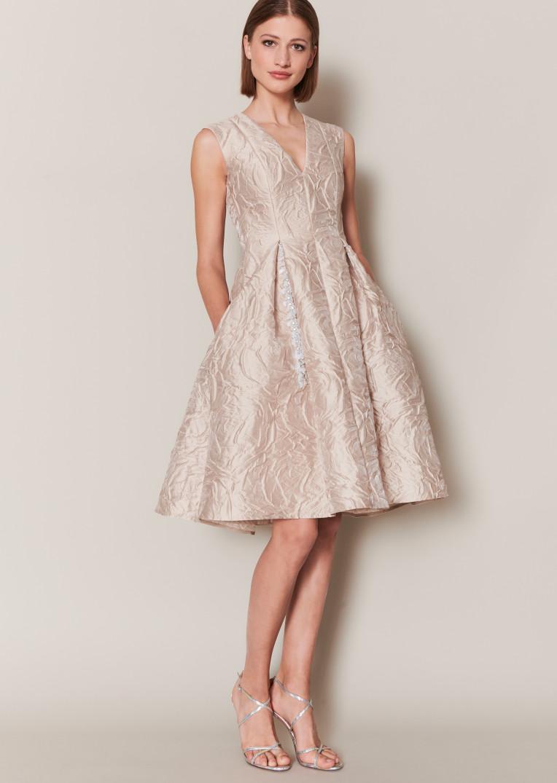 shop catch the best attitude Short dresses | Clothing | Talbot Runhof