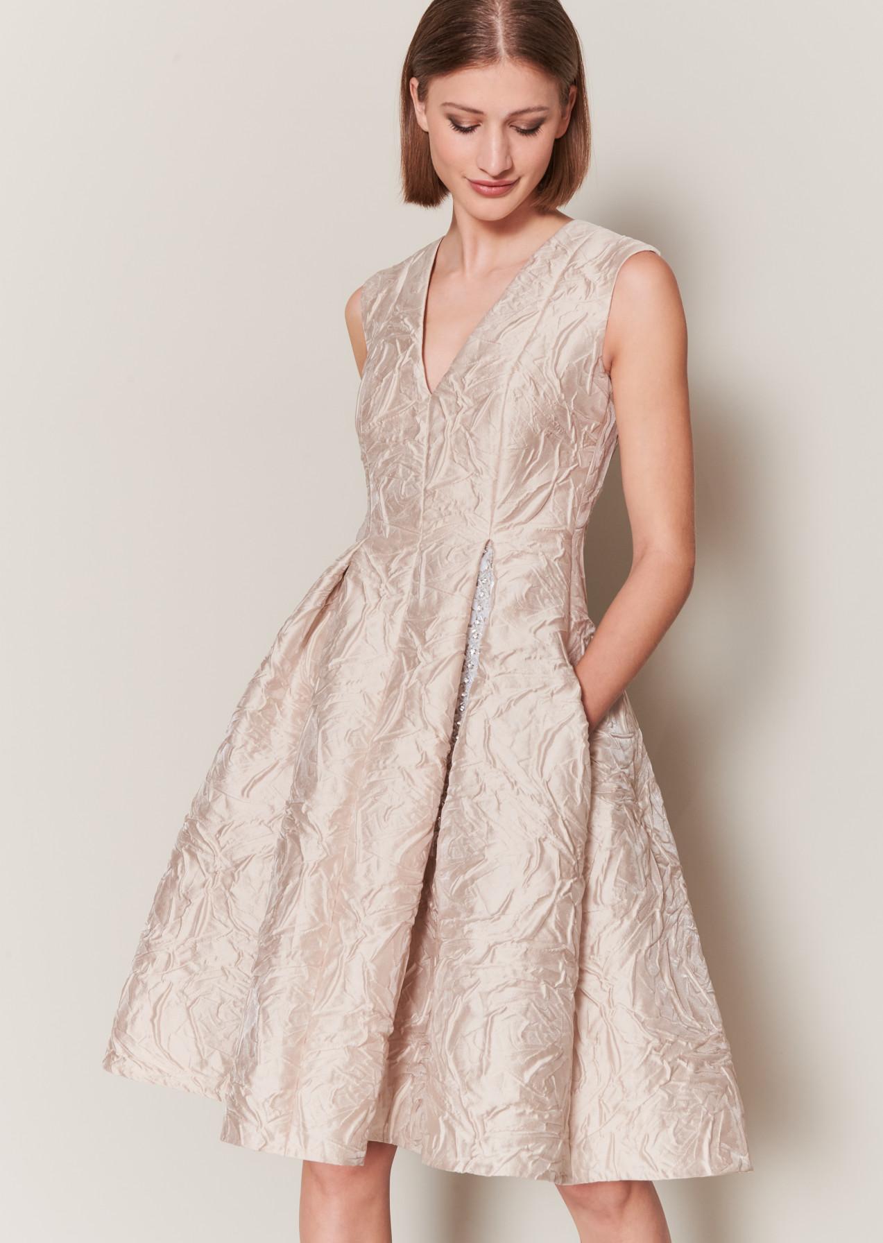 Cocktail Dresss