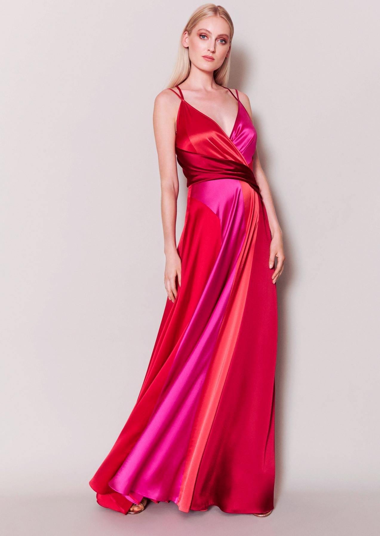Evening dress Solberg15