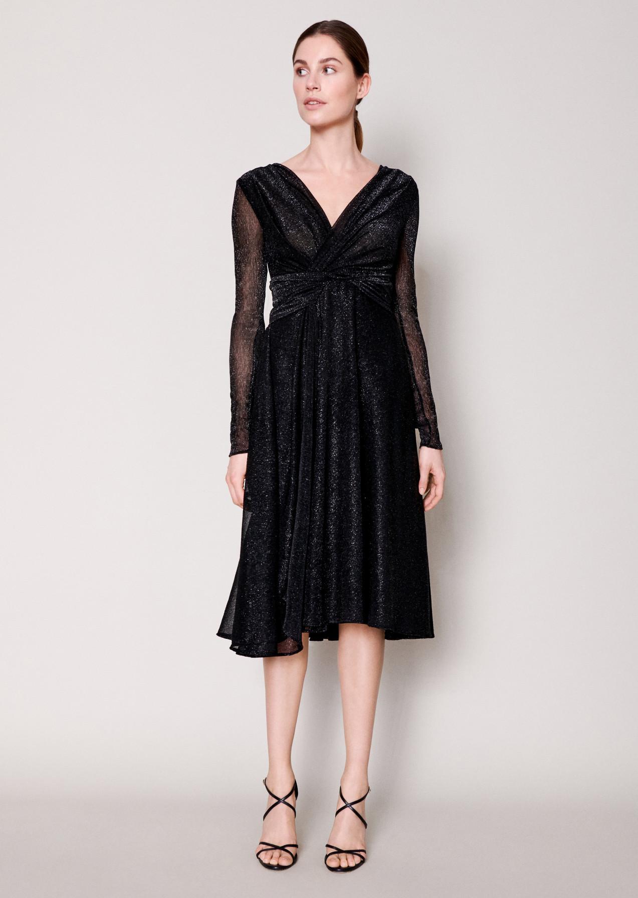 evening dress colson2