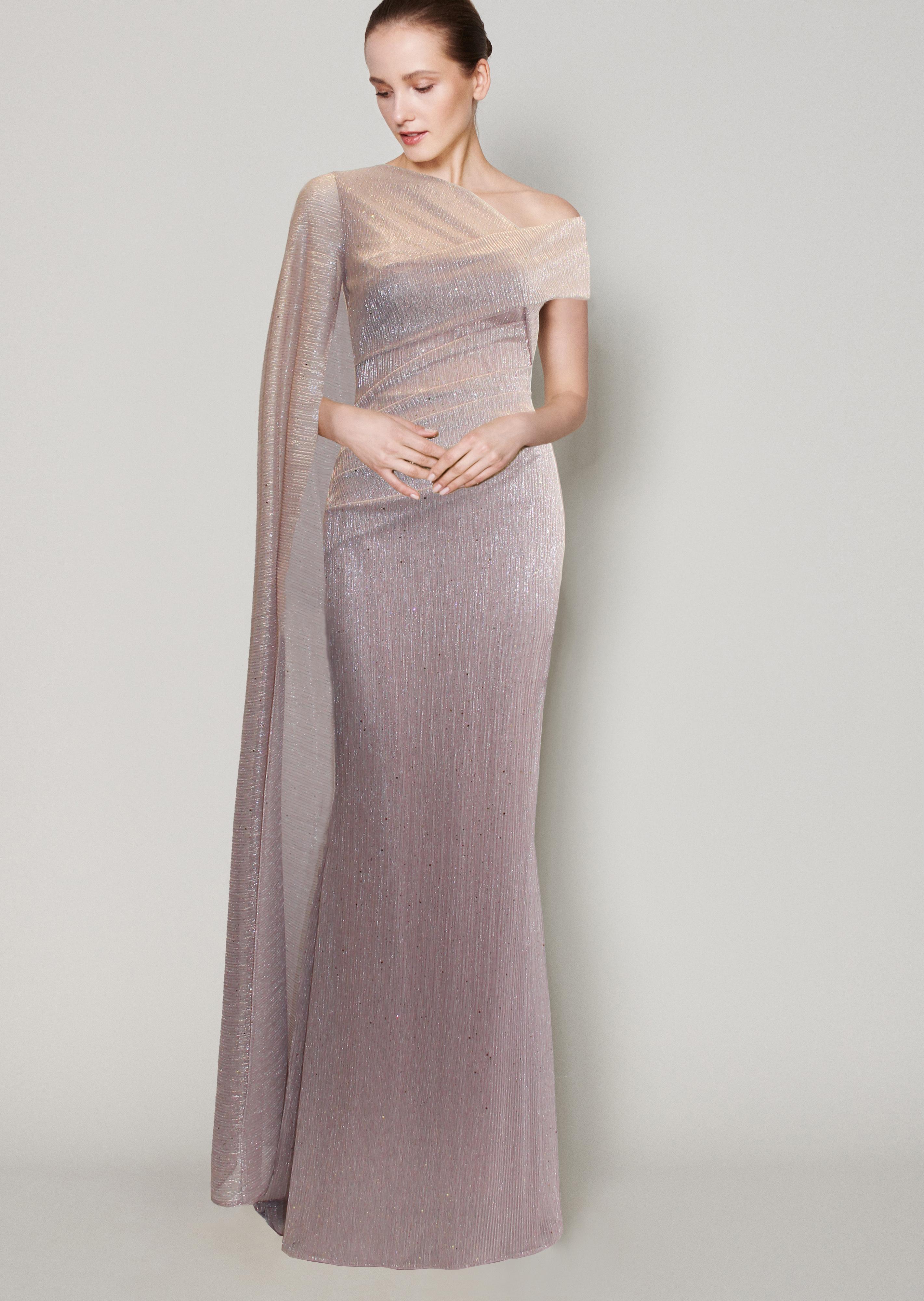 evening dress rosedale7