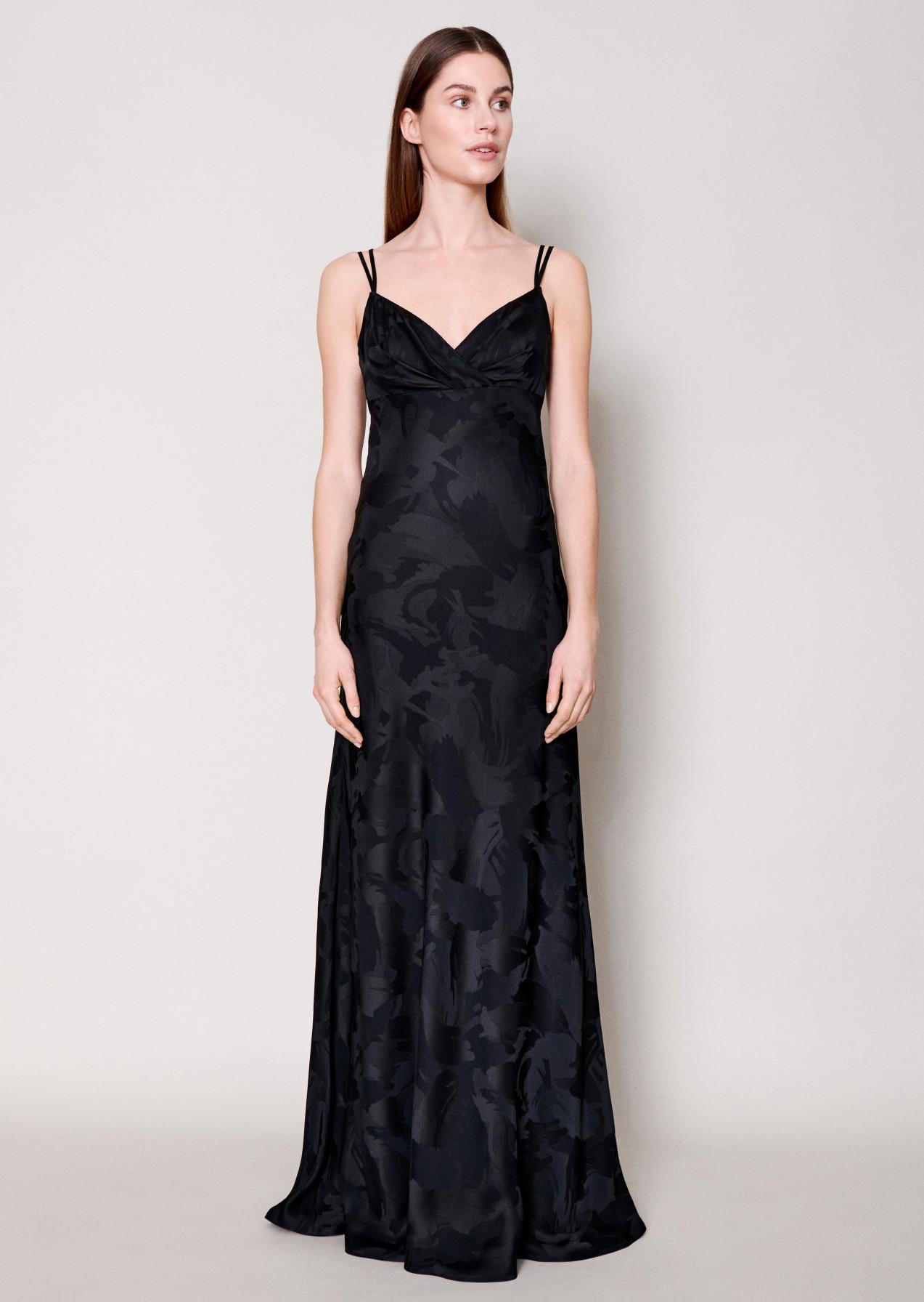 long dress covell1