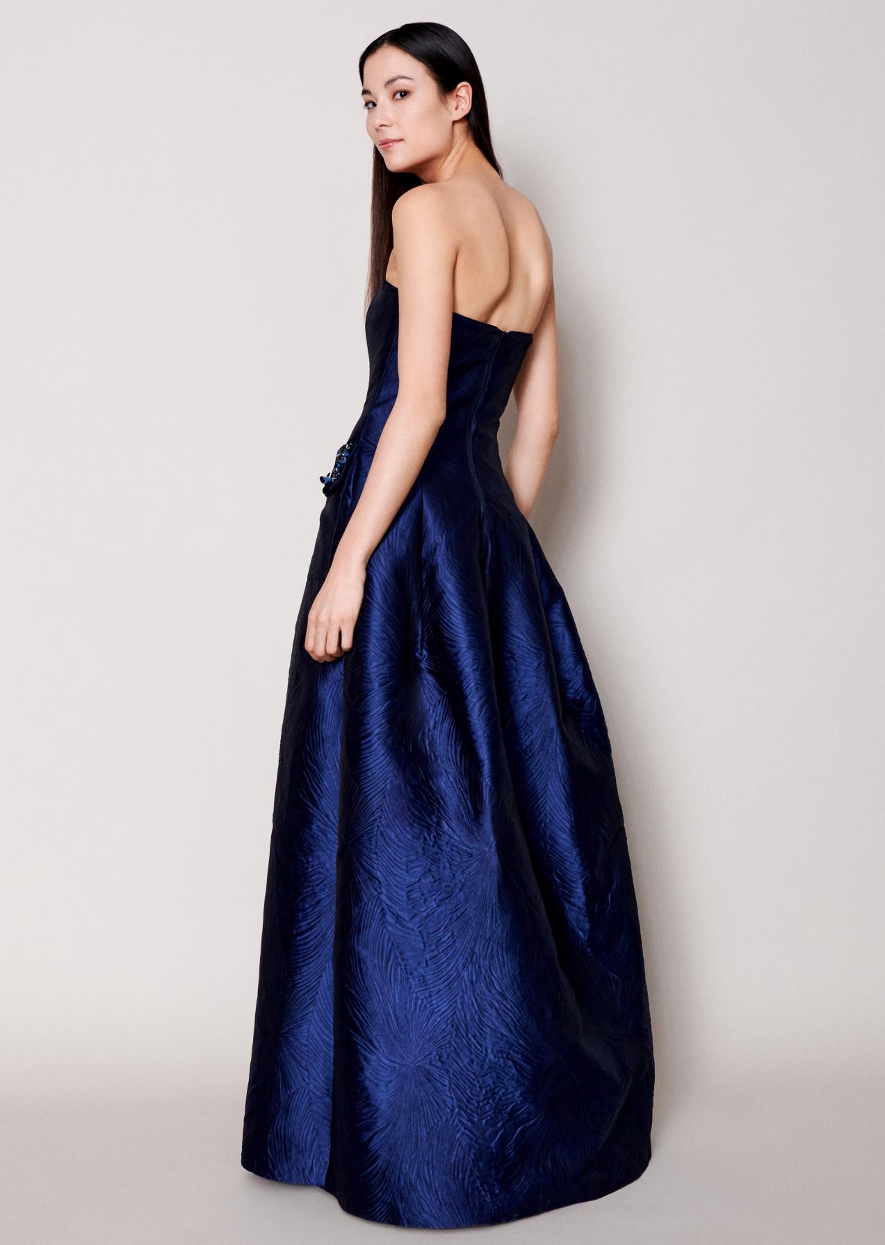 evening dress couplet1