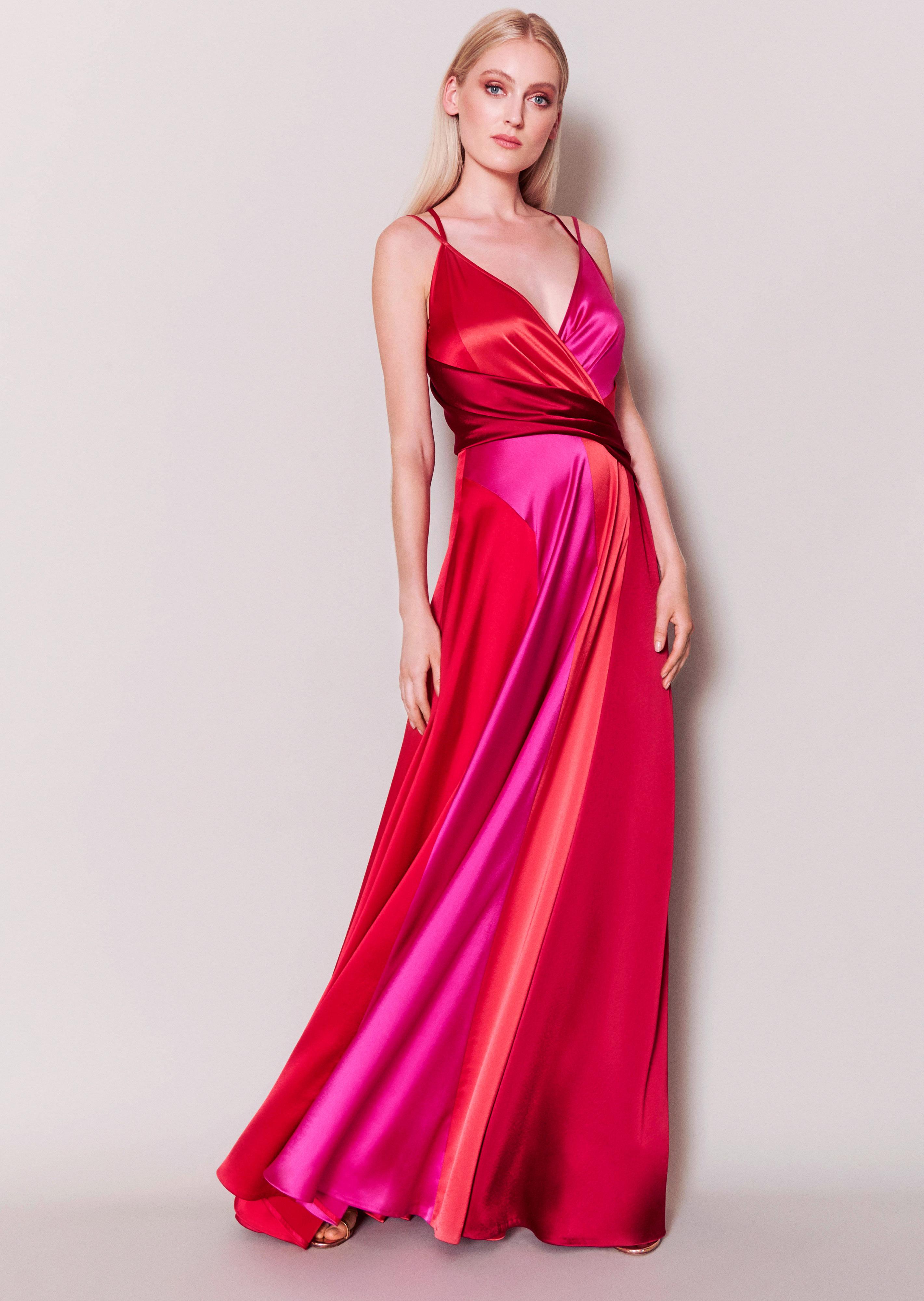 Abendkleid Solberg19