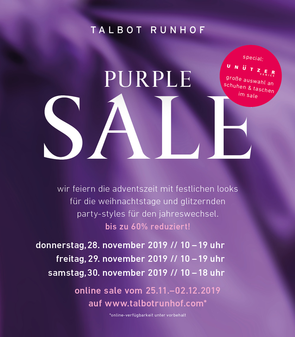 tr_sale_1911_purple_sale_web