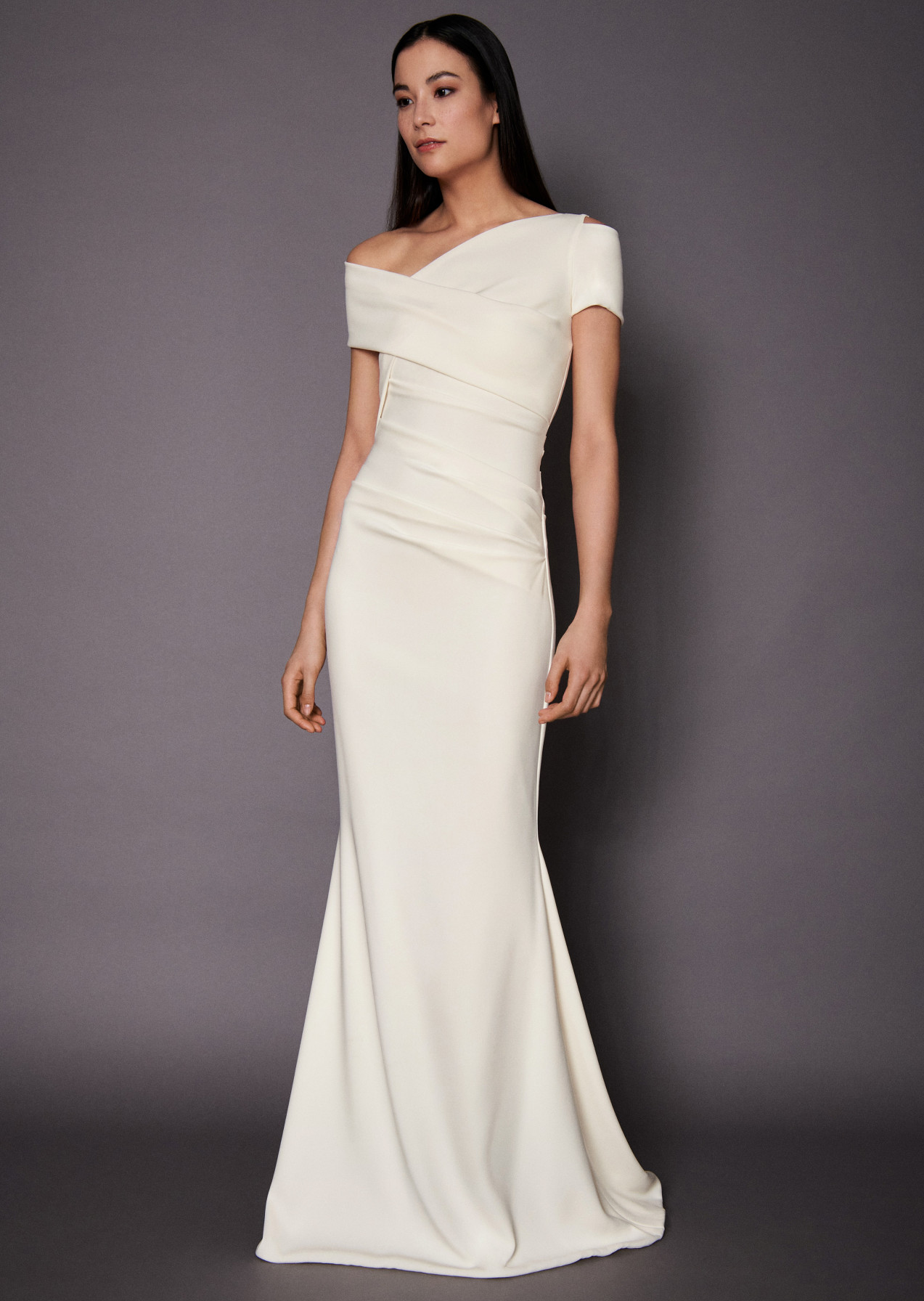 wedding dress bozza11