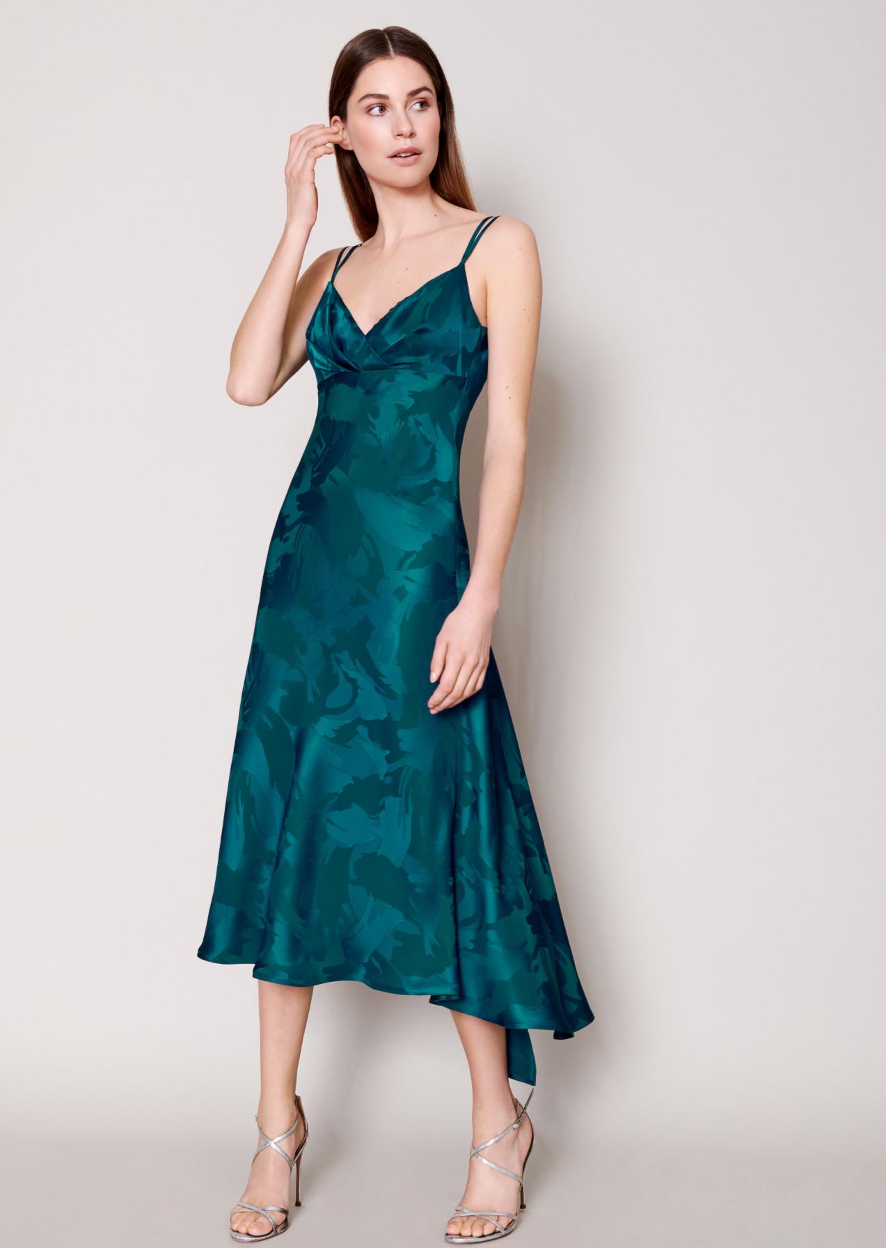Dress Covell18