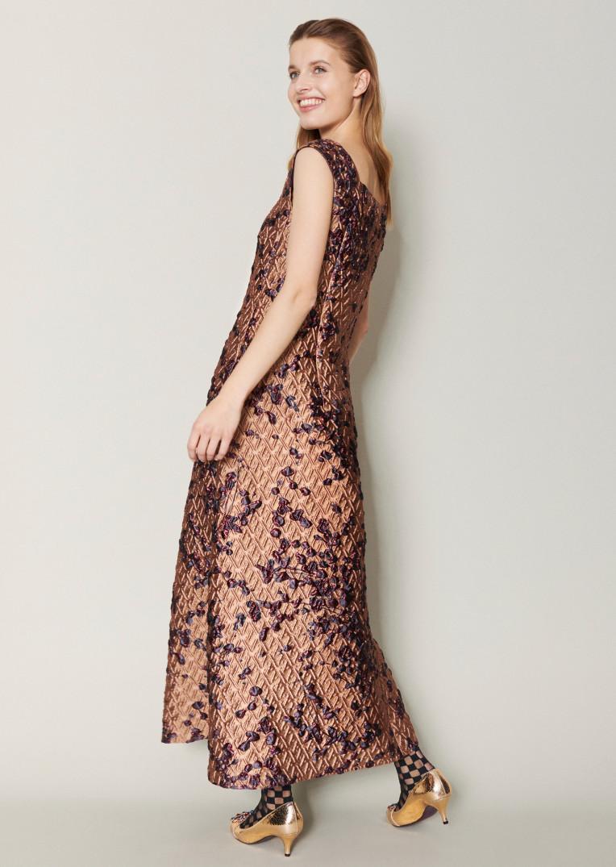 420f5acada Long dresses | Clothing | Talbot Runhof