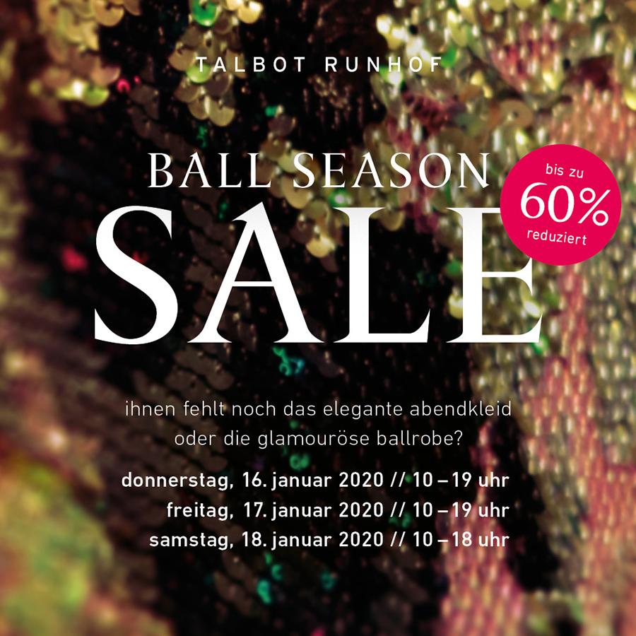 tr_sale_2001_ballseason_web