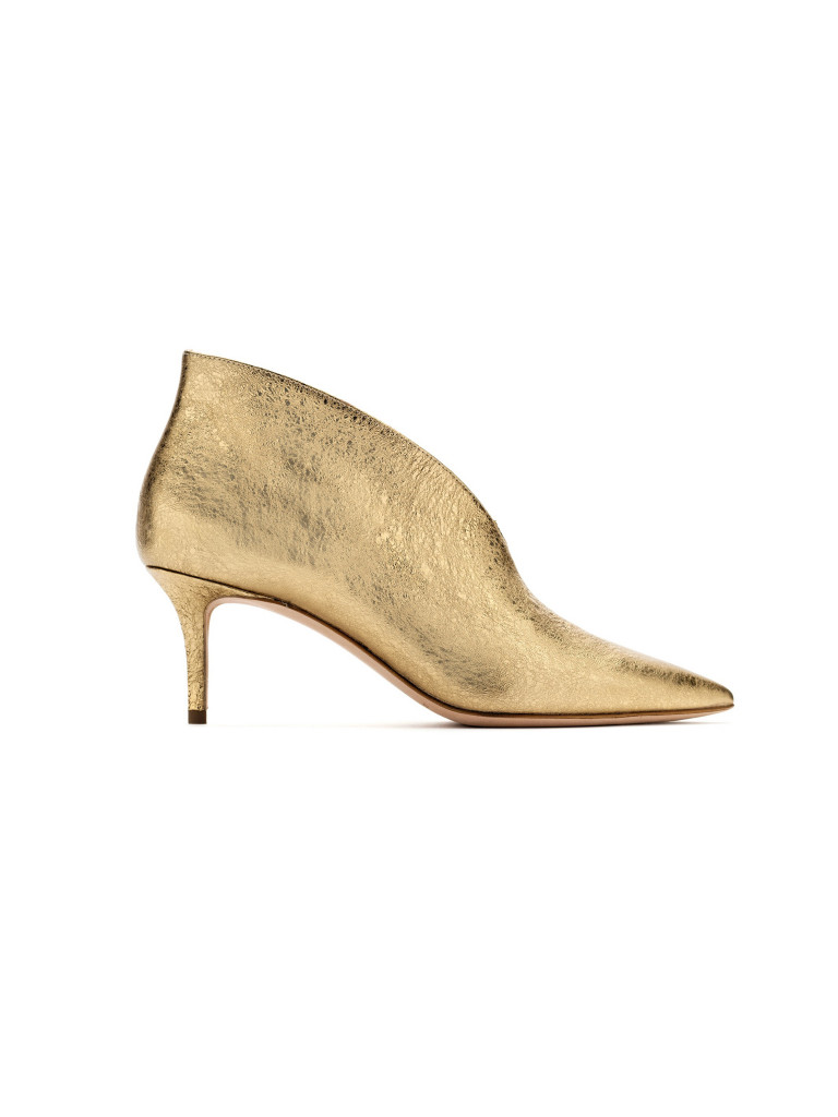 low priced 716de 6a3a8 Schuhe | Accessoires | Talbot Runhof