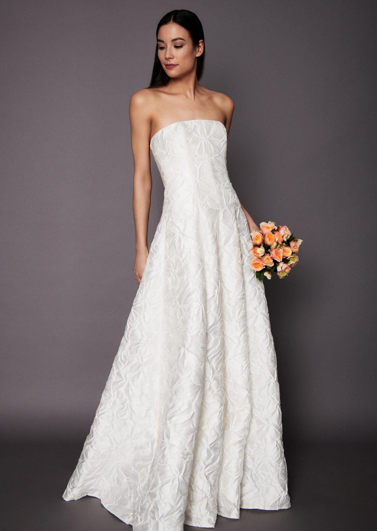wedding dress colatina19